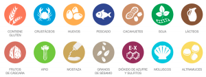 ilustracion-allergens