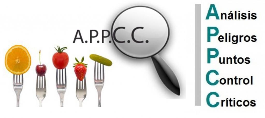 appcc-imagen