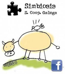 facebook-simbiossis