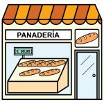 panaderc3ada