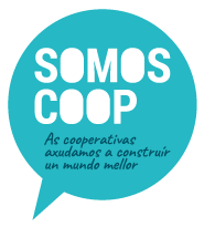somoscoop_vertical_cor_positivo