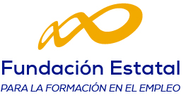 logo FUNDAE