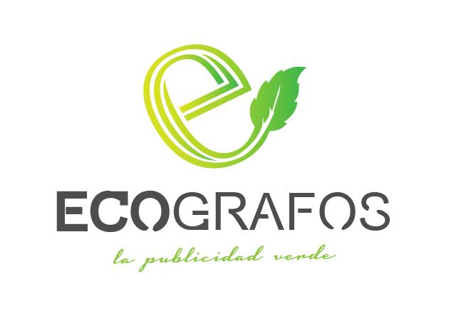 logo ECOgrafos