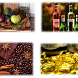 Etiquetado sectorial alimentos