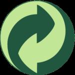 Punto verde