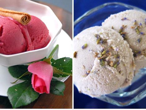 Helados Isabel Helado de yogur