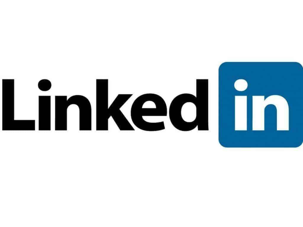 Linkedin Entidades colaboradoras