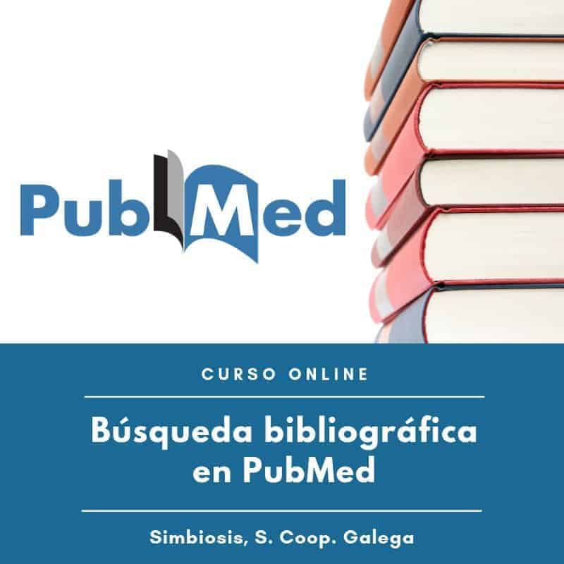 curso PubMed