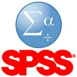 estadística. SPSS