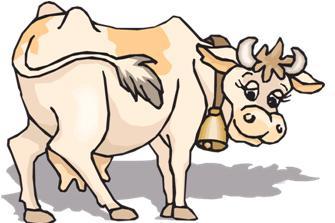 bienestar vaca Curso de Bienestar Animal en explotaciones y transporte
