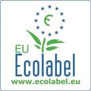 etiquetado ecologico. Ecolabel