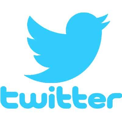 twitter Entidades colaboradoras