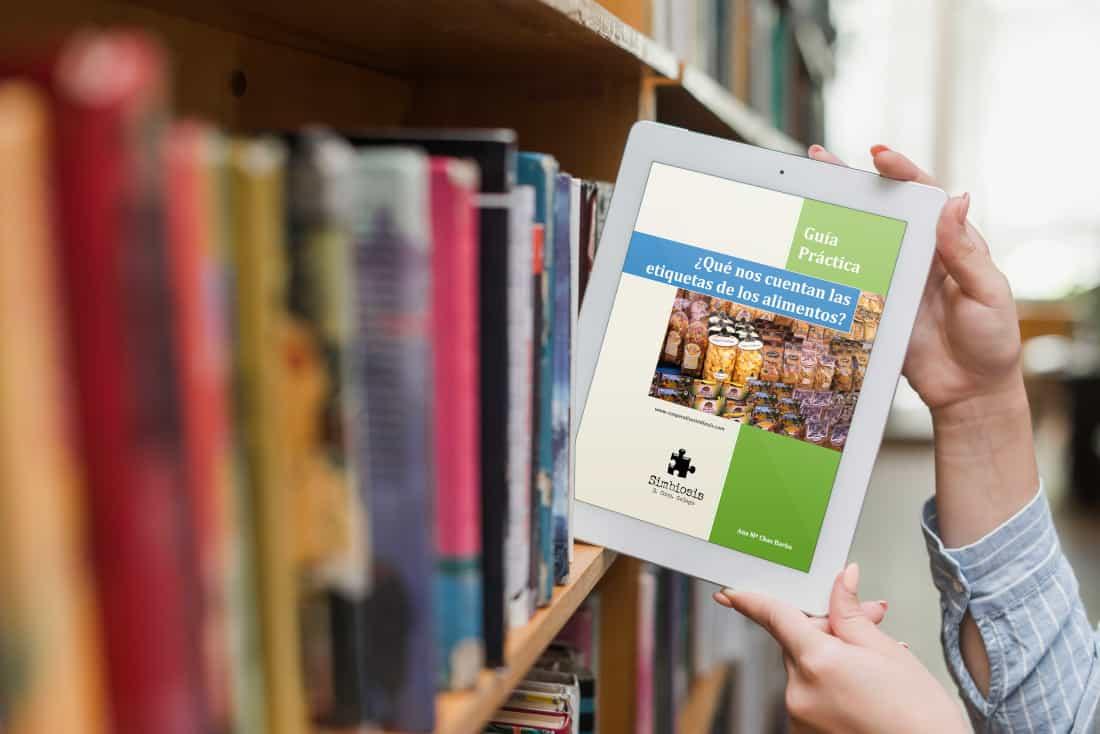 ebook cooperativa simbiosis Descarga gratis el e-book