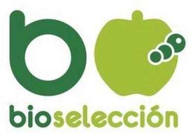 Bioselección